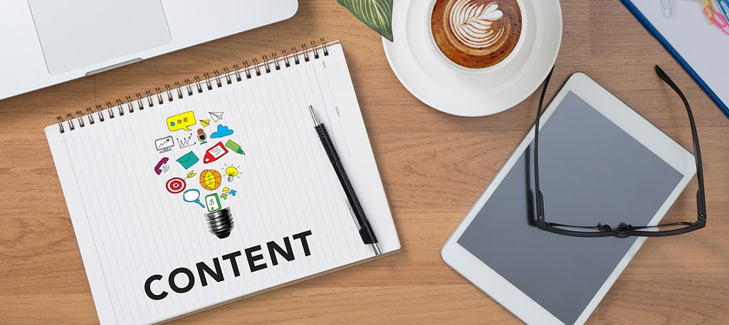 Add More Visual Elements to Content