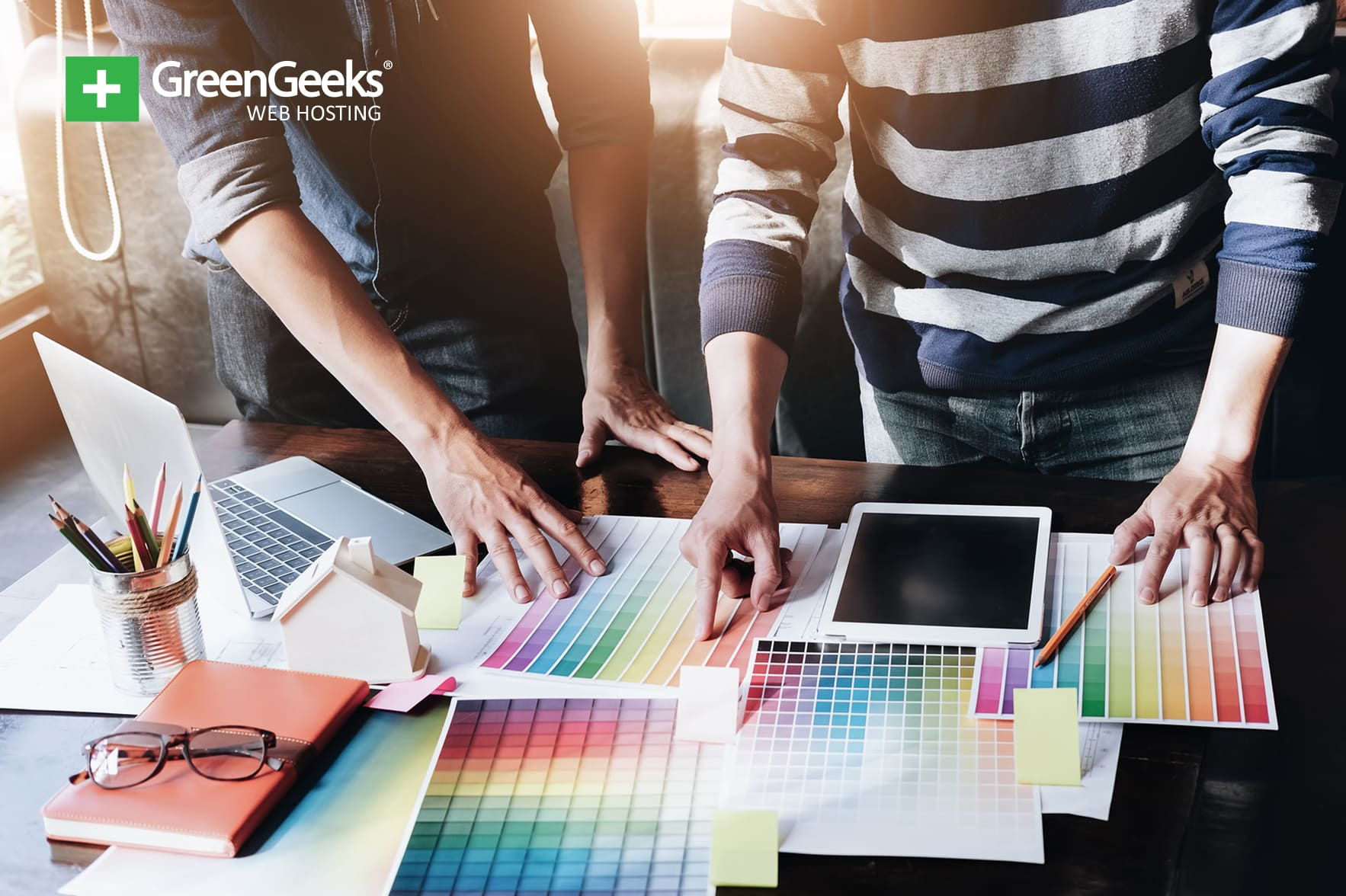 13 Free Web Design Tools You Never Knew About