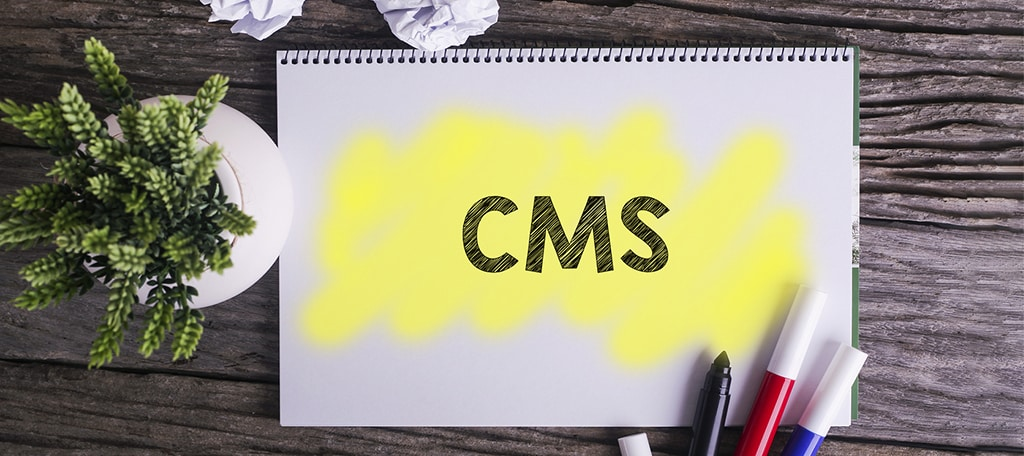 Learn Your CMS