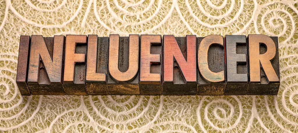 Find The Most Appropriate Influencers for your Campaign