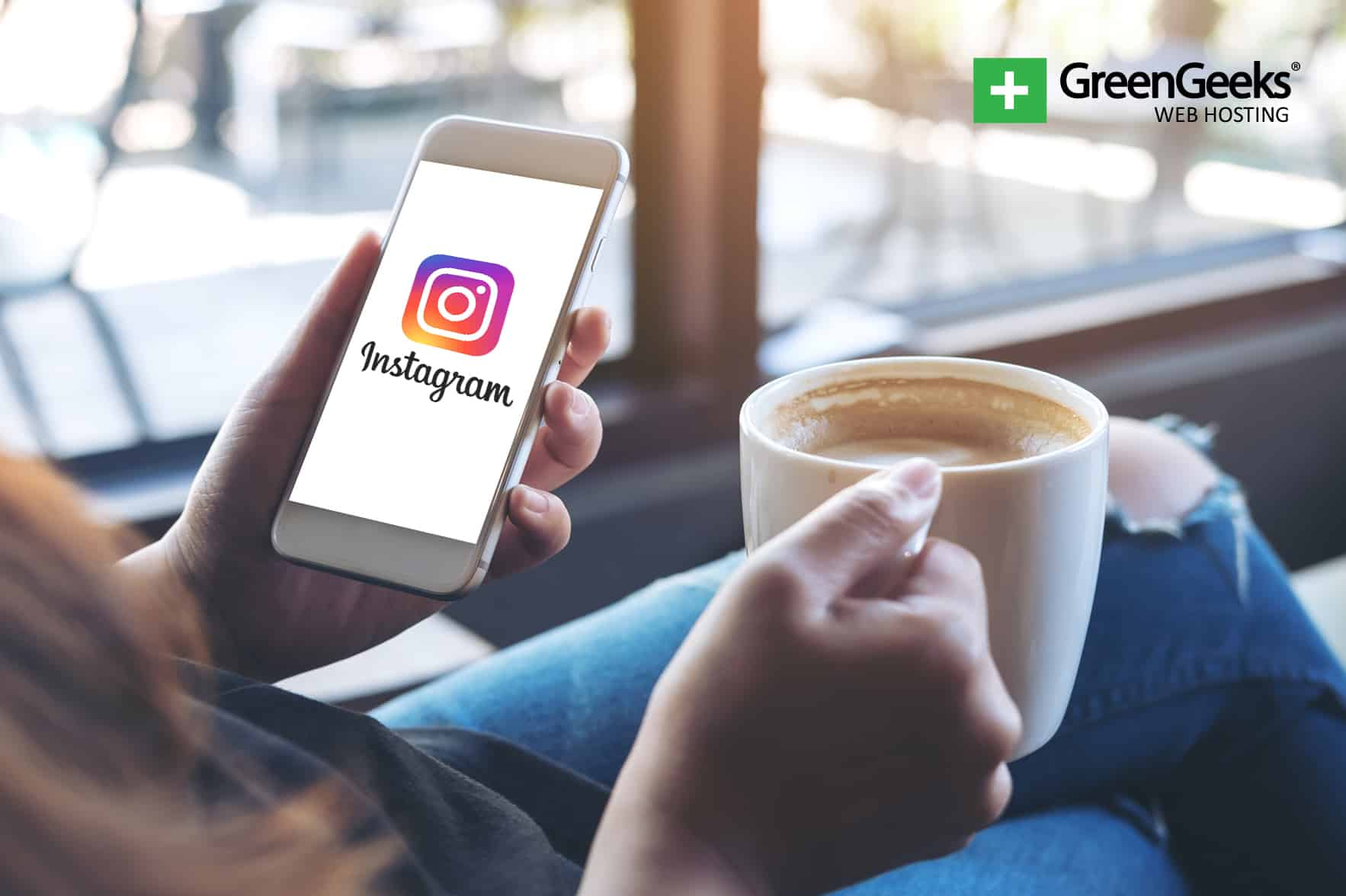 Instagram Growth Tools