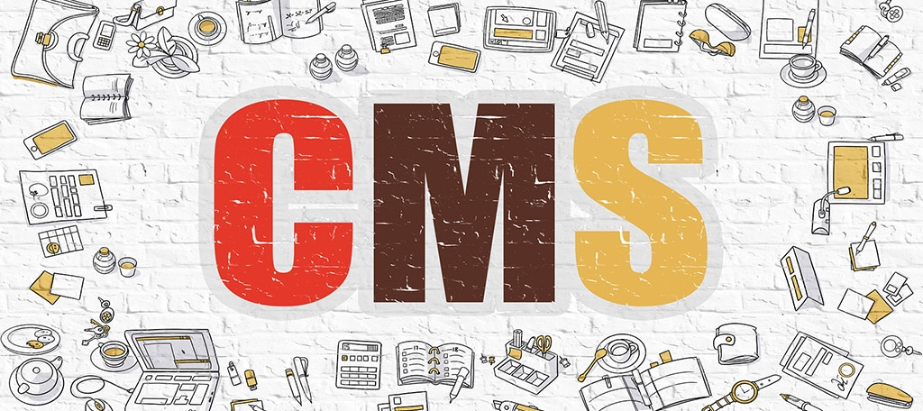 CMS Backup Tools and Plugins