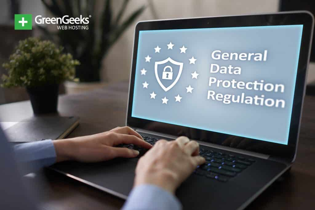 Best WordPress GDPR Plugins