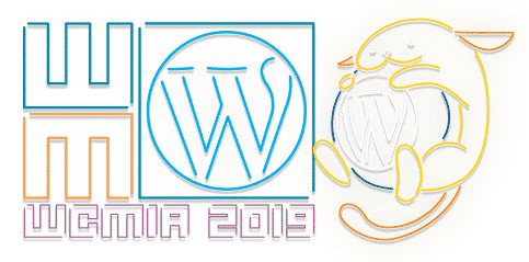 WordCamp Miami 2019 8211 Recap