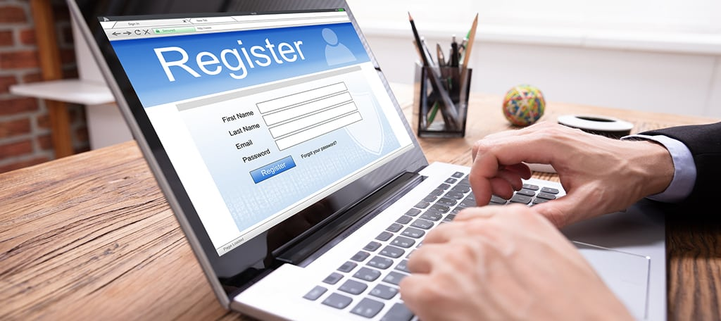 Applications to register .eu domain names by UK residents will be rejected after the exit date