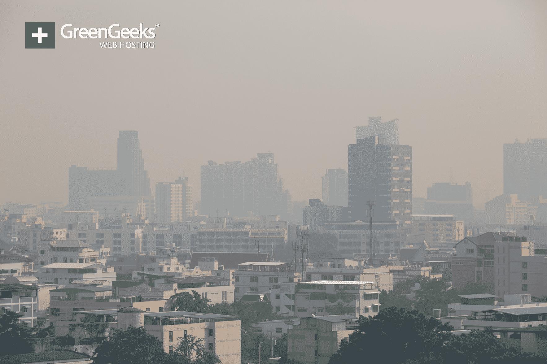 Toxic Air