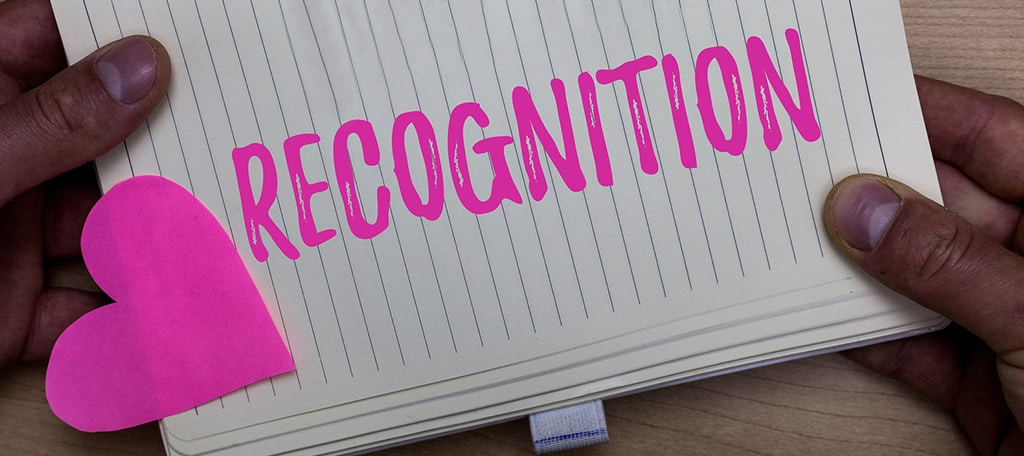 Use name recognition in your content creation