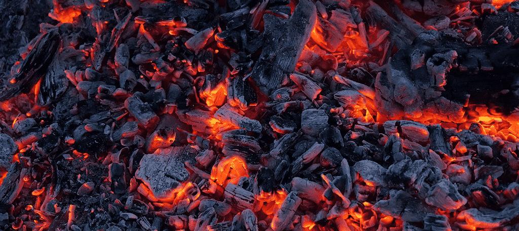 Fading Coal