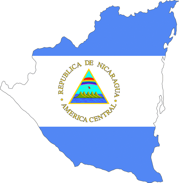 WordCamp Managua Nicaragua
