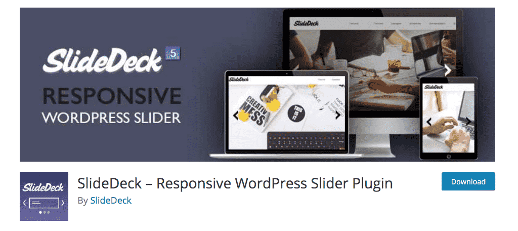 15 Best WordPress Slider Plugins You Need to Try
