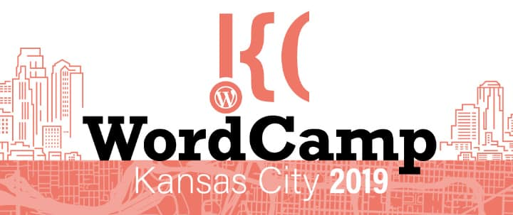 WordCamp Kansas City 2019