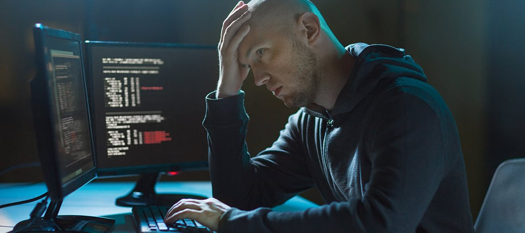How Bad Is the Hacking Problem?