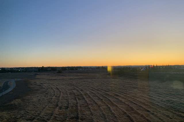 Hotel Sunrise Sacramento