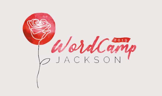 WordCamp Jackson 2019