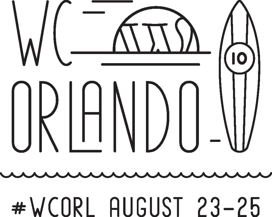 WordCamp Orlando 2019