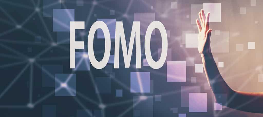 Fomo Images