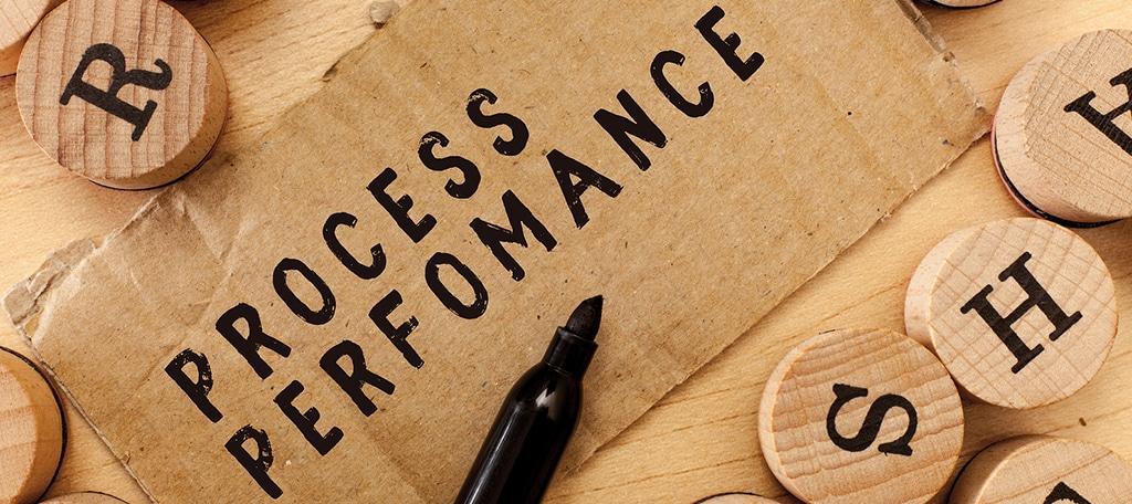 Overall platform performance