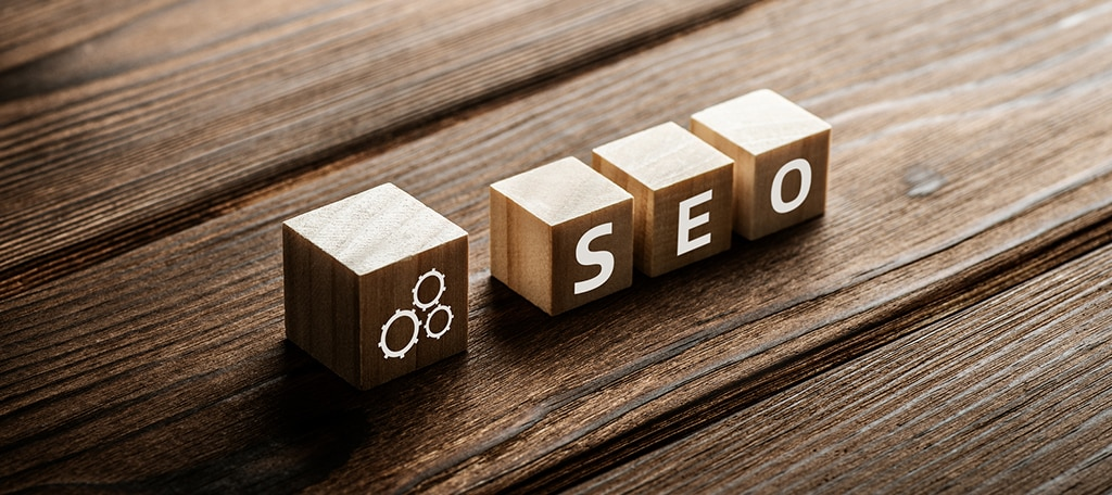 Proper seo for google pagespeed insights