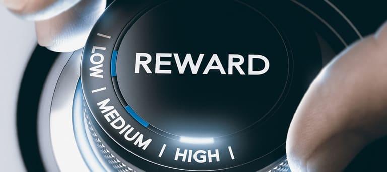 Airline Rewards