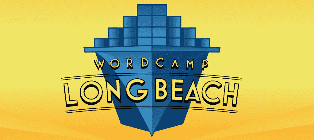 WordCamp Long Beach