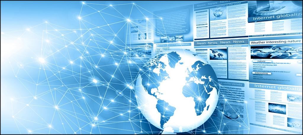 Website Portability