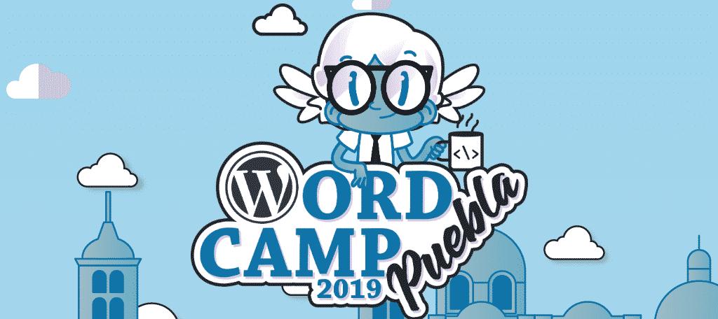 WordCamp Puebla