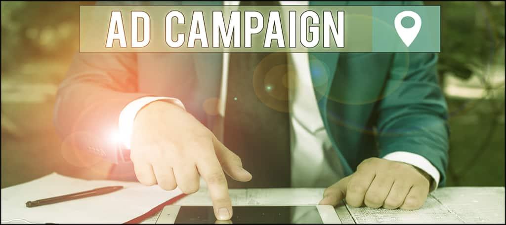 Off Site Ad Campaign