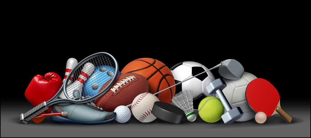 Blog About Sports