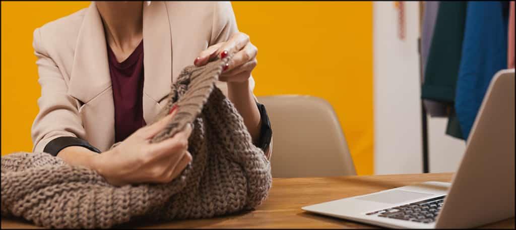 Fashion Blogging Niches