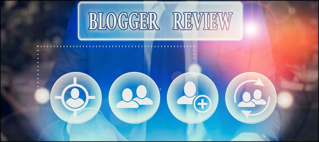 Review Blogs