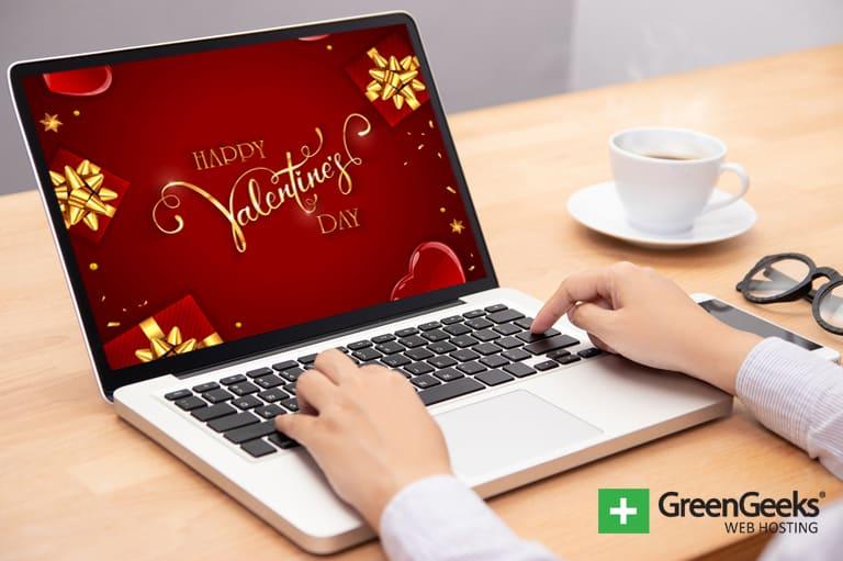 Valentine's DayThemes