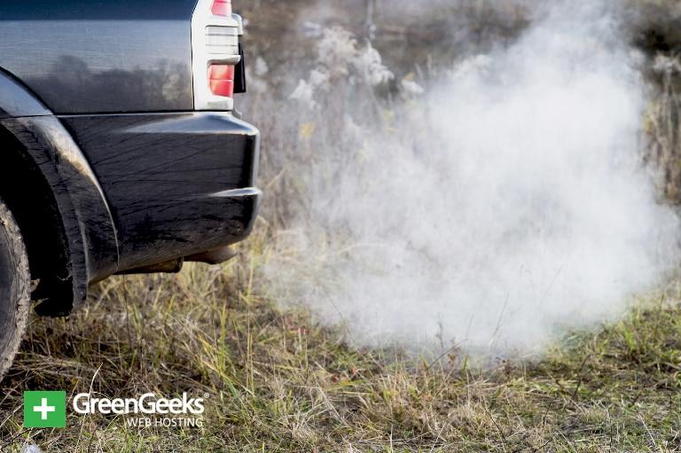 Fuel Efficiency Standards Rollback