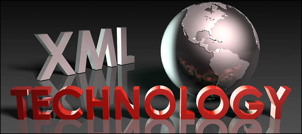 XML Benefits Using XHTML