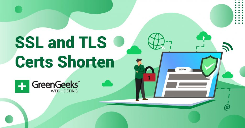 SSL Certificate Validity