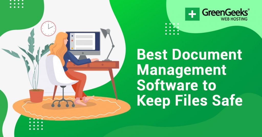Best Document Management Software