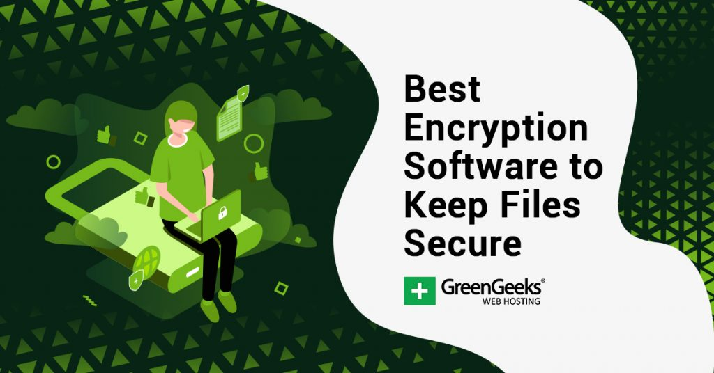 Best Encryption Software