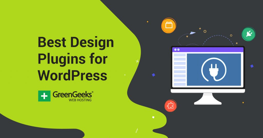 Best Design Plugins for WordPress