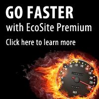EcoSite Premium