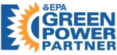 EPA Green Partner