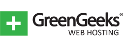 Green Geeks VPS Hosting Discount Coupon 2013 - 50% OFF