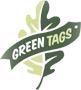 http://greengeeks.com/images/green-greentags.png