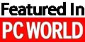 PCWorld Featured Hosting