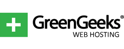 GreenGeeks Shared Hosting