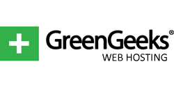 GreenGeeks® | Fast, Secure and Eco-friendly Hosting