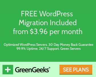 Free WordPress Migration