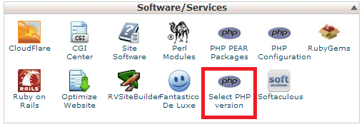 software-services1