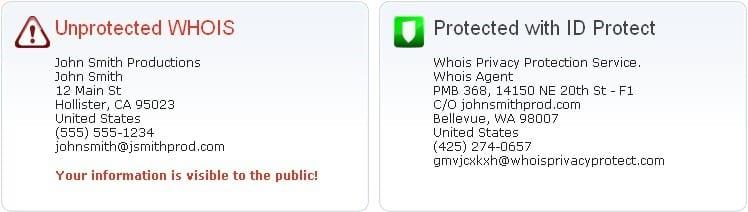 idprotect