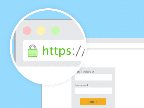 Improve SEO Performance with HTTPS