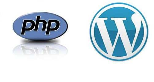 php modify content of pdf