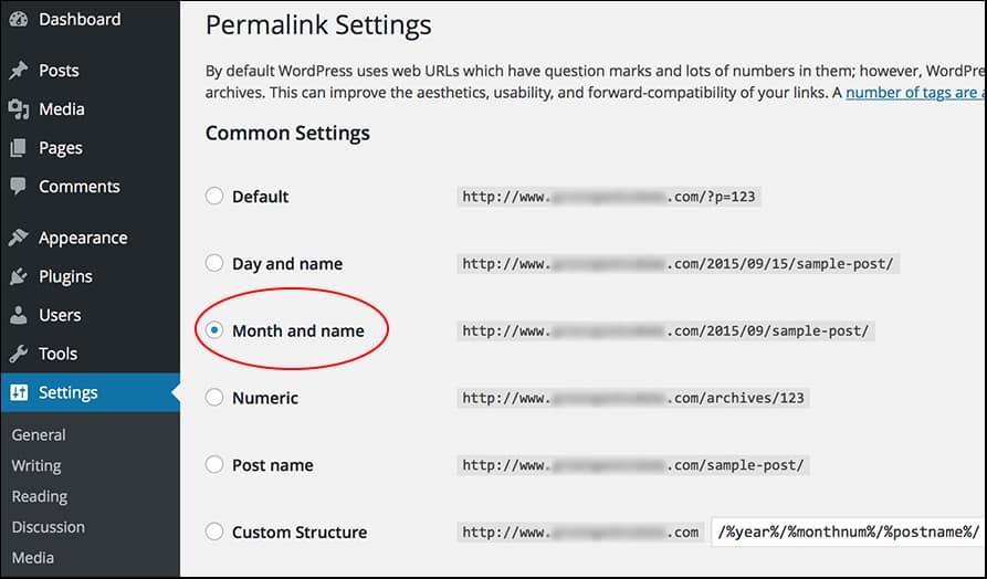 blogger_permalinks1